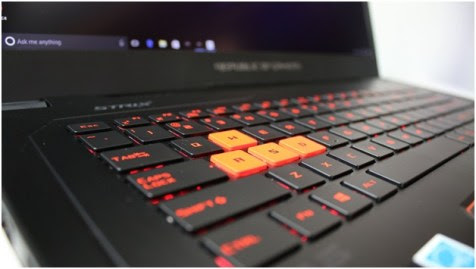A Quick Guide To PC Gaming Hardware: What You Need To Pay Attention To -