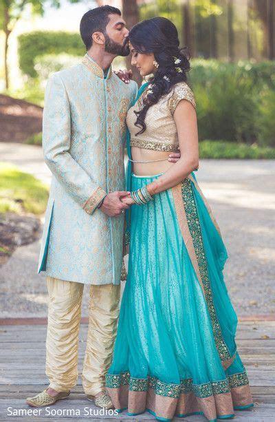 Pin by Maharani Weddings on Wedding Portraits