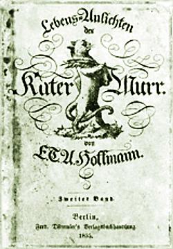 hoffmannlebensansichten1855bd2