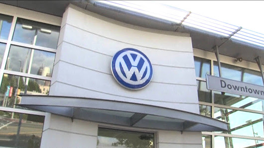 Volkswagen Heads to Court Today over Emissions Cheating Scandal