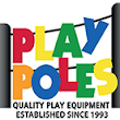 Blog - Playpoles