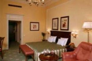 Carlsbad Plaza Medical Spa & Wellness hotel Reviews