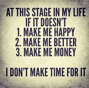 Quotes About Having More Time 61 Quotes