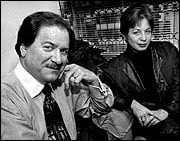 diGenova and Toensing/Post