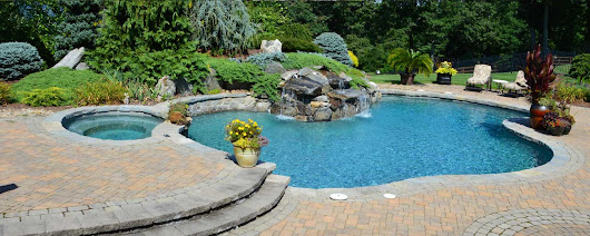 Aquapool | Swimming Pools CT, MA, RI - Swimming Pool Contractors CT, MA, RI