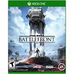 Star Wars Battlefront [Xbox One Game]