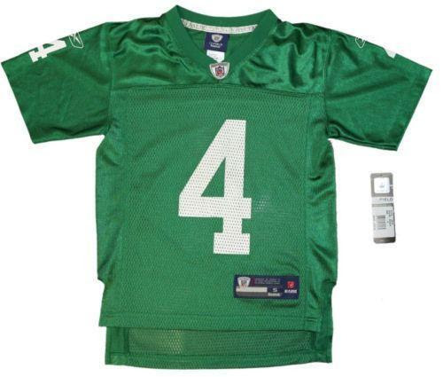 Youth NFL Throwback Jersey  eBay