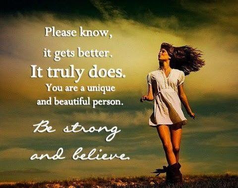 Cheering Up Stay Strong Quotes Cheering Up Quotes About Stay