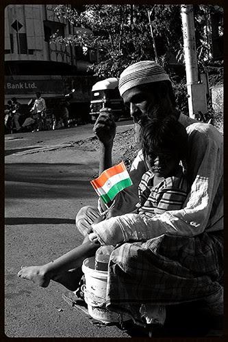 Mera Desh Mahan by firoze shakir photographerno1