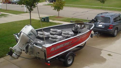 shorelander boat trailer wiring diagram image 10