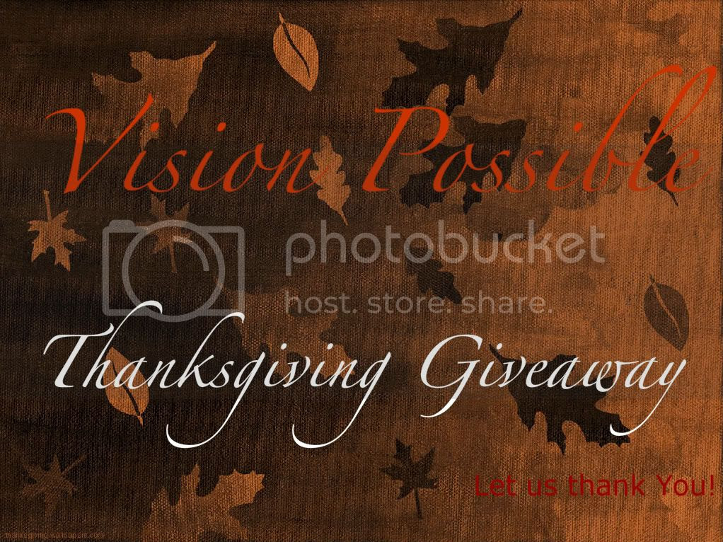 ThanksgivingWallpaper110405.jpg picture by olyricly