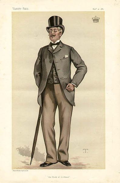 File:Earl of Rosslyn Vanity Fair 12 November 1881.JPG