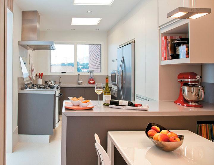 bancada de cozinha altura 90cm