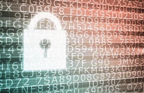 Assessing cyber risk in your supply chain