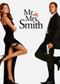 Mr. & Mrs. Smith | filmes-netflix.blogspot.com