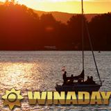 WinADay Casino Wheeler Dealer Progressive Jackpot Winner Will Buy Husband a Boat with Win