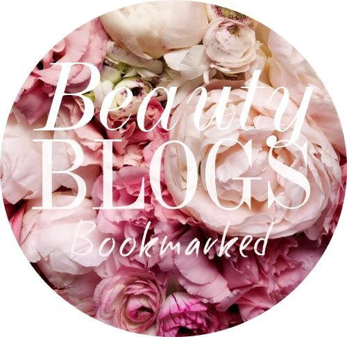 flowers-love-peonies-pink-Favim.com-876439