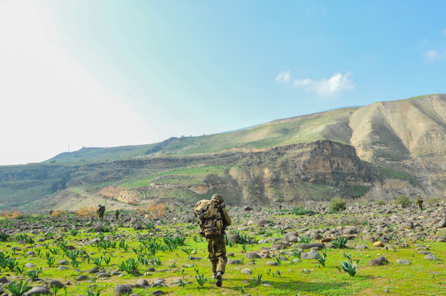 IDF_GolanHeights-b