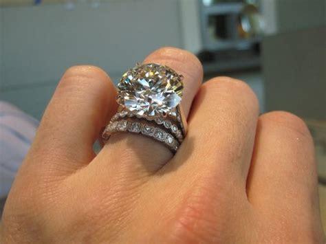 Large Diamond Rings For Sale   Wedding, Promise, Diamond