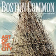 Niche Media - Boston Common - Boston Common - 2015 - Issue 3 - Summer