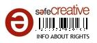 Safe Creative #1208072088486