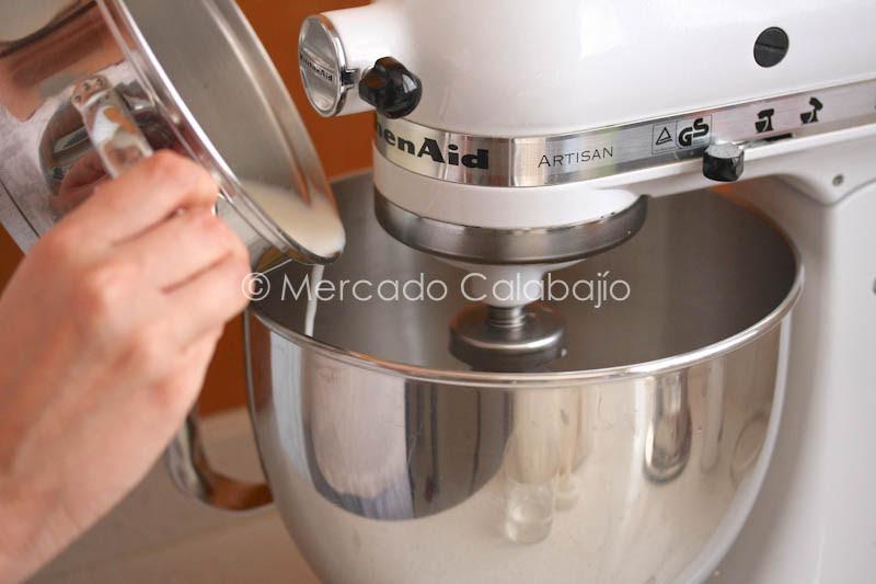 TARTA MOUSSE DE CHOCOLATE BLANCO-17