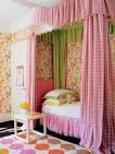 Girls Bedroom Design and Theme Ideas | Home Interior Design