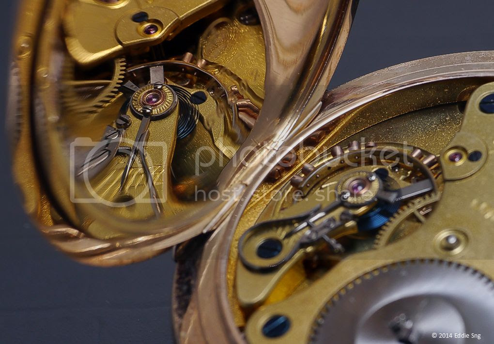 photo LangePocketWatch14_zps64e6bbc8.jpg