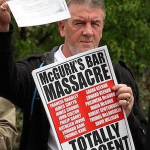 mcgurksprotest.jpg