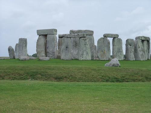 stonehenge 074