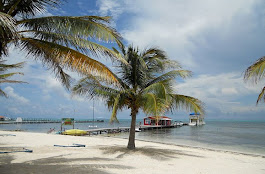 Where to Find the Best Beaches in Belize - International Living