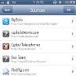 Recommended Cydia Repositories / Sources For Tweaks, Apps And Mods | iJailbreak.com