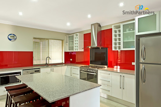 9a Folkstone Street Modbury Heights - Smith Partners Real Estate