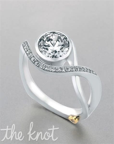 17 Best ideas about Right Hand Rings on Pinterest   Pretty