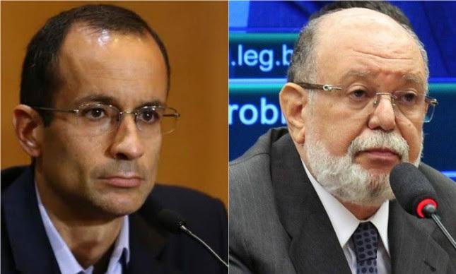 Geraldo Bubniak/ Agência O Globo