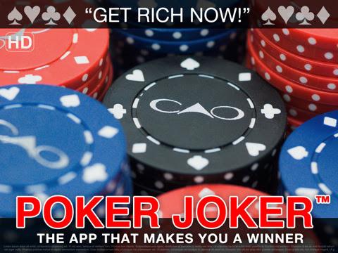 Jocuri de poker online