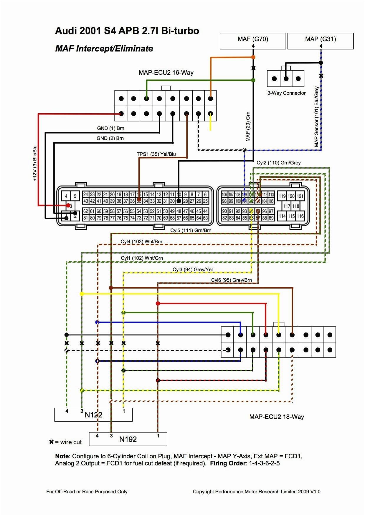 2001 Vw Jetta Wiring Diagram Wiring Diagrams Slim Tunnel Slim Tunnel Alcuoredeldiabete It
