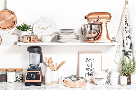 How to Register for Gifts You'll Always Love with Zola