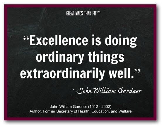 Inspirational Secretary Quotes. QuotesGram