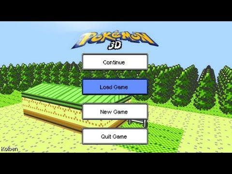 pokemon online  pokemon pc game downloads video  Fanpop