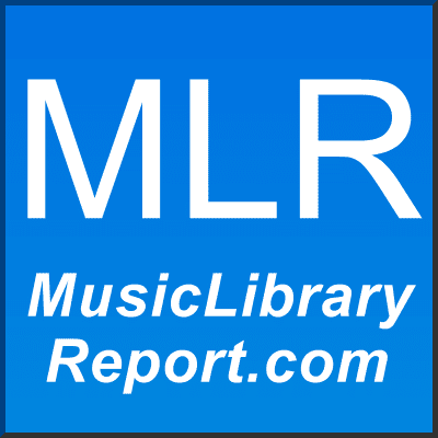 Maximizing Track Count - MusicLibraryReport