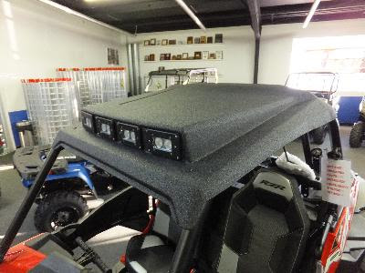 Parts Department | K's Motorsports | Humble Texas