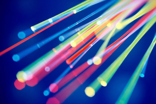Not enough fiber to grow the internet for 5G, says consultant | Network World