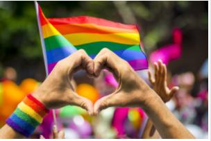 Começa hoje segunda semana da Cidadania LGBT em Natal