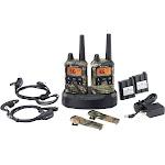 Midland X-Talker T295VP4 Two-Way Communication Radio