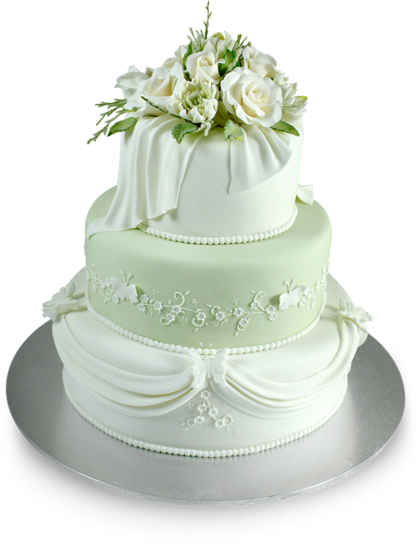 Wedding Cake HD PNG Transparent Wedding Cake HD.PNG Images.  PlusPNG
