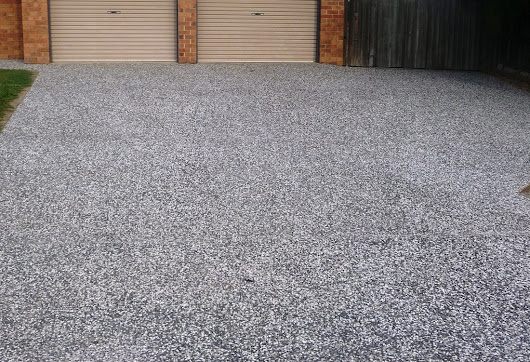 Concrete Contractor Specializing In Exposed Aggregate Stamped Concrete Pool Decks Patios Driveways Walkways