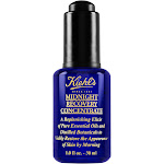 Kiehl's Midnight Recovery Concentrate - 30ml/1oz bottle