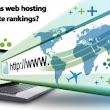 Will an Overseas Host Hurt Your Site's Rankings?