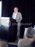 SFIFF56 Press Conference photo IMG_20130402_100855_zps652ae3e1.jpg